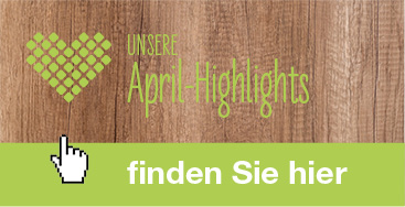 April-Highlights