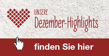 Dezember-Highlights