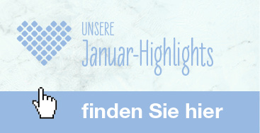 Januar-Highlights