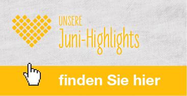 Juni Highlights