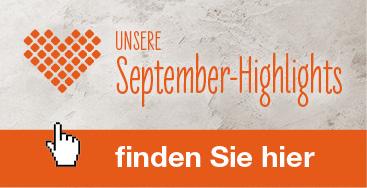 September-Highlights